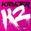 K2 (Original Mix)
