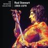Rod Stewart - Handbags and Gladrags