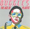 The Age of Plastic ジャケット写真