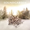 King Animal, Soundgarden