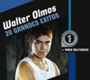 Walter Olmos - Extrañándote Album Cover