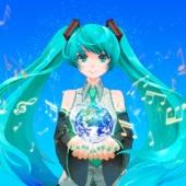 Vocaloid Parade feat. Hatsune Miku