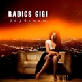 Radics Gigi Give Love Back