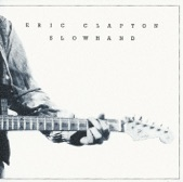 Slowhand (35th Anniversary)