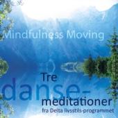 Tre Danse-Meditationer Fra Delta Livsstils-Programmet