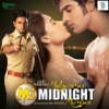 M3 - Midsummer Midnight Mumbai