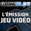 Les Podcasts Gameblog.fr