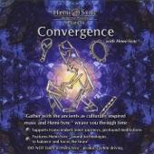 Convergence With Hemi-Sync®
