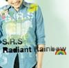 Radiant Rainbow ジャケット写真