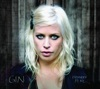 Extended Play, Gin Wigmore