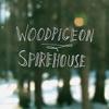 Spirehouse - EP
