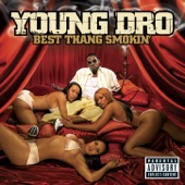 Gangsta - Young Dro