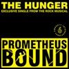 The Hunger - Single, Shirley Manson & Serj Tankian