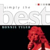 Simply the Best, Bonnie Tyler