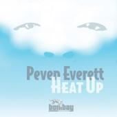 Heat Up (Awaaz Club Edit)