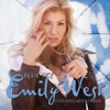Blue Sky (feat. Keith Urban) - Single, Emily West
