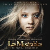 Czasoumilacz Les Mis rables Highlights From the Motion Picture Soundtrack Various Artists