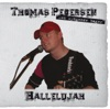 Thomas Pedersen - Save Tonight  In the Style of Eagle Eye Cherry