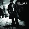 Closer - Single, Ne-Yo