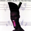 Slave to the Rhythm, Grace Jones