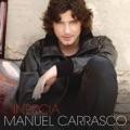 Manuel Carrasco Ya no