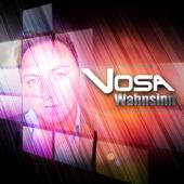 Wahnsinn - EP