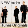 iTunes Originals: New Order, New Order