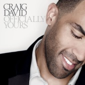 Officially Yours - EP
