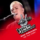 Vie Mut Kotiin (The Voice Performance)
