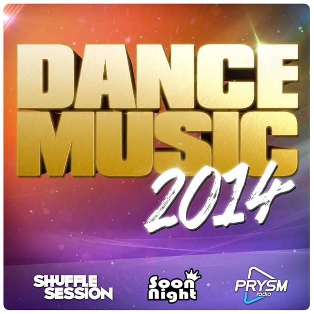Скачать dance music mp3