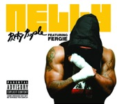 Party People (feat. Fergie) - Single