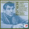 Leonard Bernstein, New York Philharmonic & Jennie Tourel