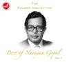 Malai Nasodha (Classical) - Narayan Gopal
