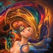 Richard Clayderman - Ballad for Adeline artwork