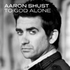 To God Alone - Single