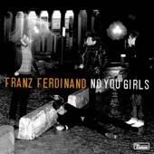 No You Girls - Single