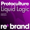 Liquid Logic - Single