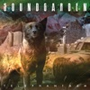 Telephantasm, Soundgarden