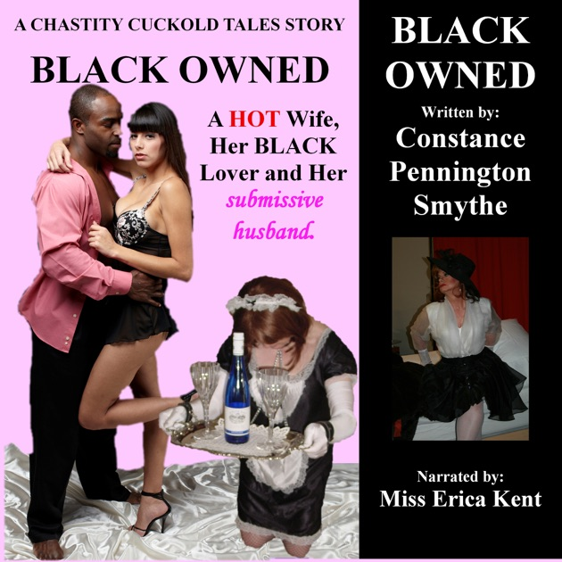 Cuckold tale from black neighborhood become a nightmare - 1 part 10