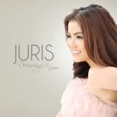 Dreaming of You - Juris