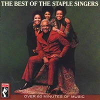 I'll Take You There - The Staple Singers
