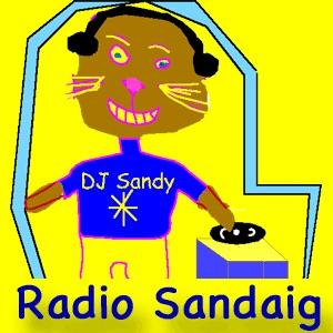 Radio Sandaig