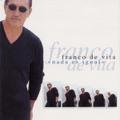 Franco de Vita Te amo