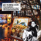 Eye To the Telescope / KT Tunstall's Acoustic Extravaganza