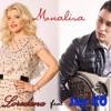 Monalisa (feat. Jayko) - Single, Loredana