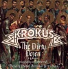 The Dirty Dozen, Krokus