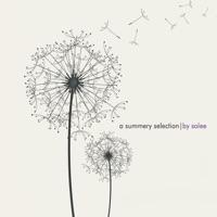 James Teej - Sorry Soul (Nhar Remix)