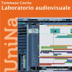 Laboratorio Audiovisuale « Federica
