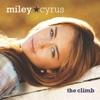 The Climb - Single, Miley Cyrus