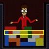 8-Bit World (feat. Hoodie Allen) - Single, Your Favorite Martian